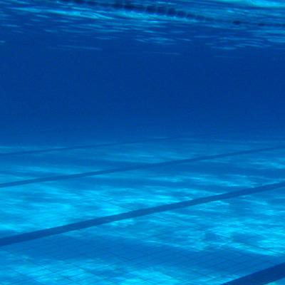Jakość wody