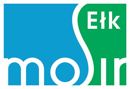 Logo MOSiR