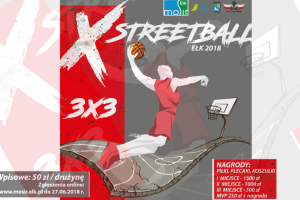 plakat_streetball_s