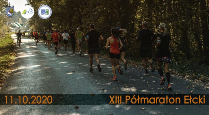 polmaratona