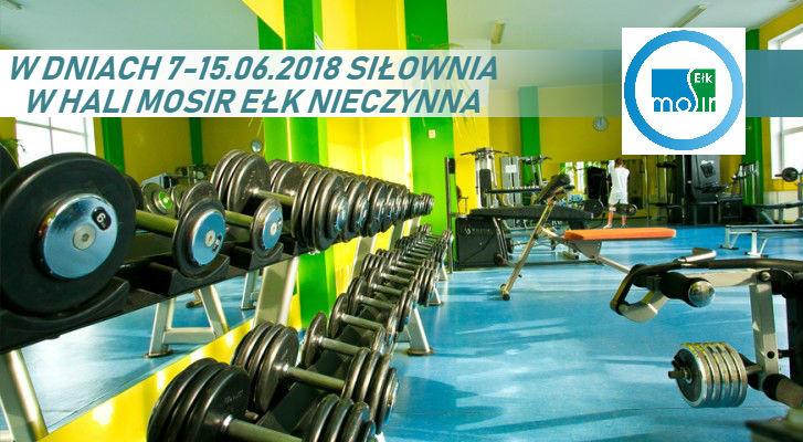 silownia-750x400