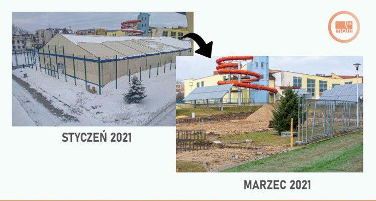 IMG_20210128_085801
