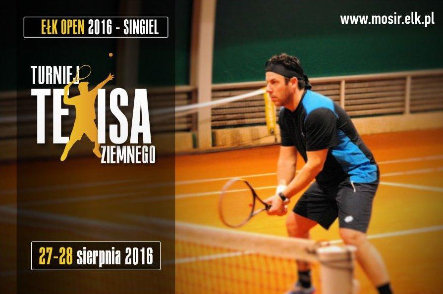 baner-tenis-singiel2016