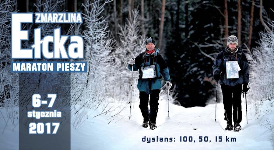 zmarzlina_2017