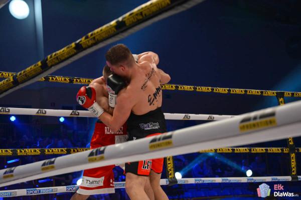 Gala_Boxing_2017 (30)