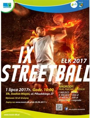 streetball2017a