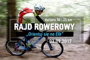 rajd_rowerowy_2017