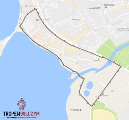 tropem_wilczym_mapa_2018