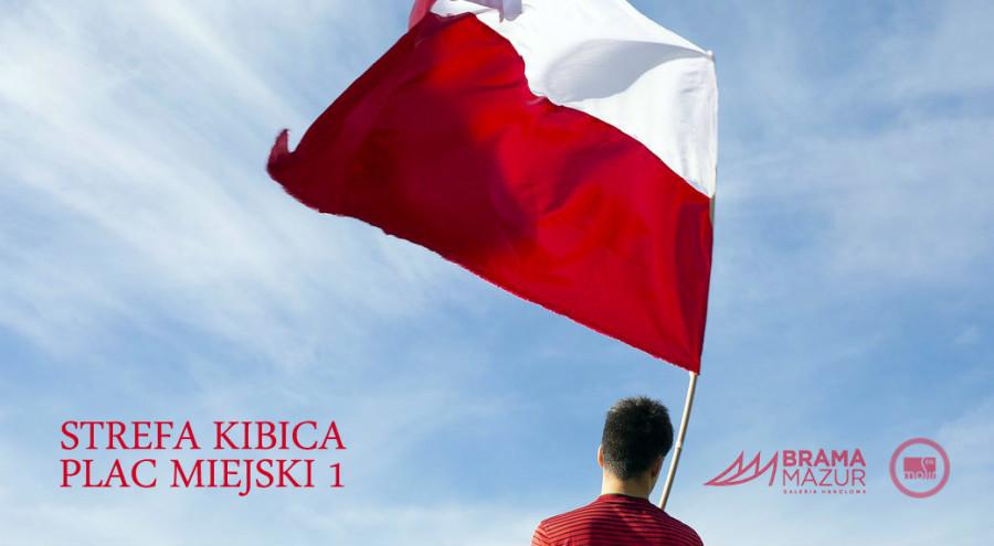 strefa_kibica_slajder