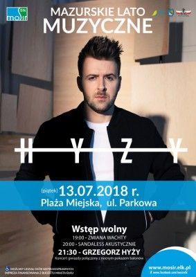 mazurskie_lato_muzyczne_plakat2