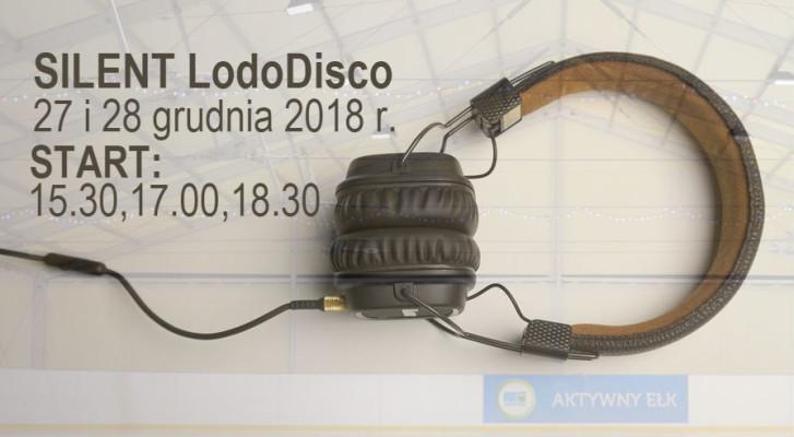 LodoDisco_sl