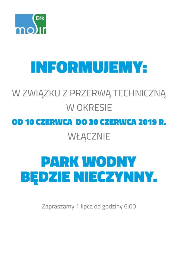 informujemy_plakat