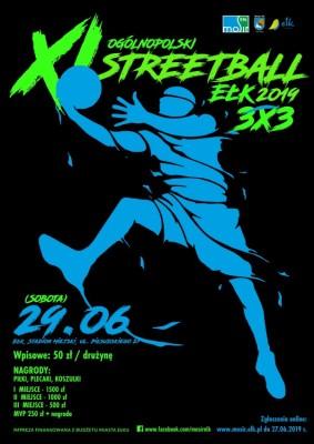 streetball_plakat2