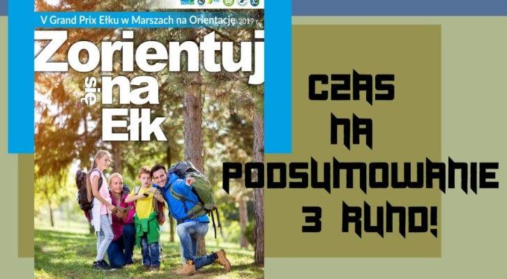 zorientuj_sie_na_elk_plakat3