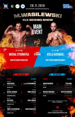 Karta-walk-elk-wasilewski-boxing (1)