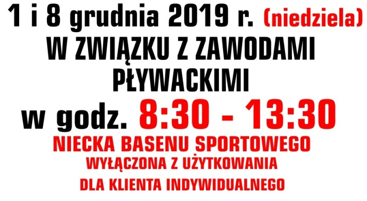 zawody 2019a