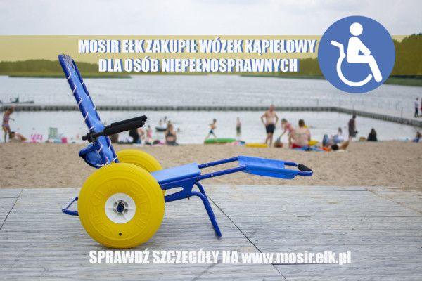 004_1810wegierki