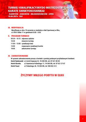 Regulamin 4